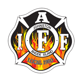 Johnston Firefighters